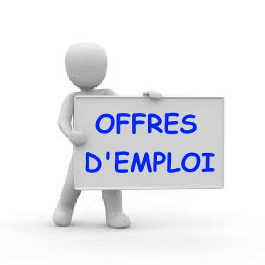 offreemploi3.png