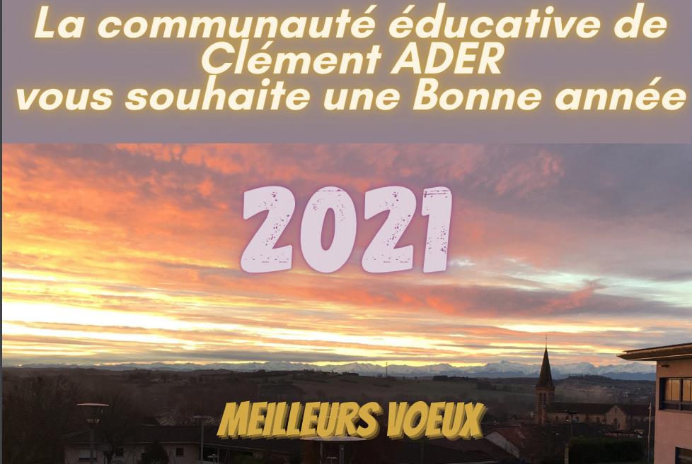 Voeux 2021 pour ENT.PNG